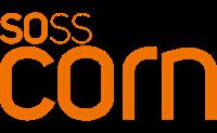 SossCorn