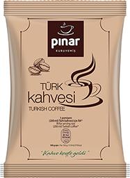 Türk Kahvesi 100 g