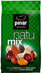 Natu Mix 170 g